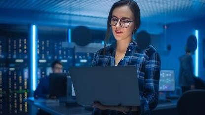 How to become a Systems Analyst